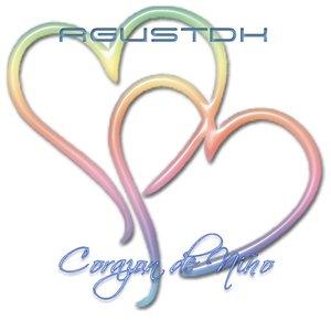 Image for 'Corazón de niño (Agustdk's Trance Mix)'