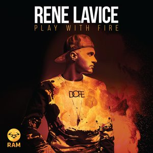 Image for 'Play With Fire'