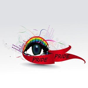Image for 'Pride'