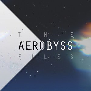 Image for 'The Aerobyss Files'
