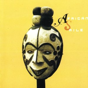 Image for 'African Smile'
