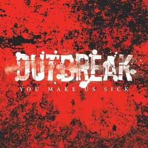 Bild für 'You Make Us Sick'
