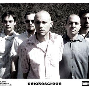 Image for 'Smokescreen'
