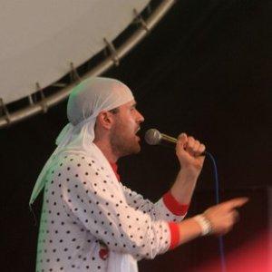 Image for 'DJ Rubbish'
