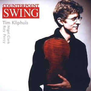 Image for 'Counterpoint Swing'