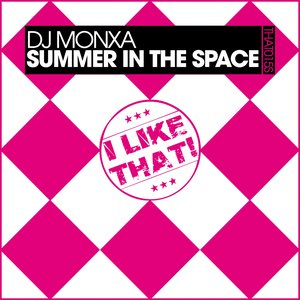 Image for 'Summer in the Space'