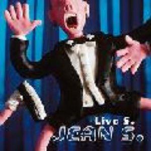 Immagine per 'Live S.'