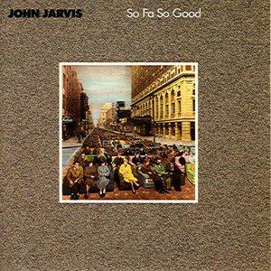 Image for 'So Fa So Good'