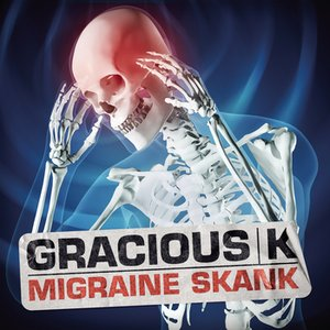 Image for 'Migraine Skank'