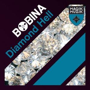Image for 'Diamond Hell (Radio Edit)'