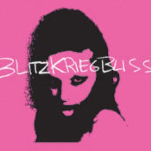 Imagem de 'Blitzkriegbliss'