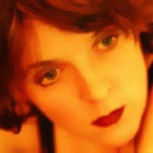 Image for 'Abigail Hopkins'