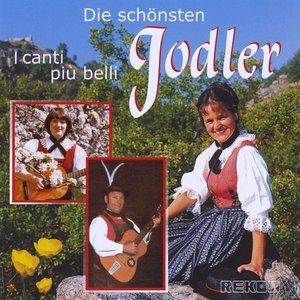 Image for 'Hochgang Jodler'