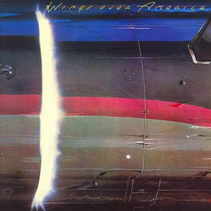 Image for 'Wings Over America'