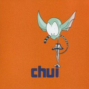 Image for 'Chui'
