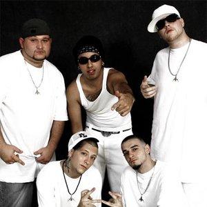 Image for 'Durty White Boyz'