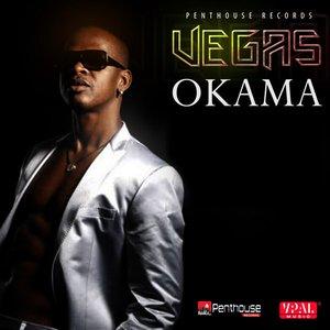 Image for 'Okama - Single'