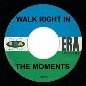 Imagen de 'Walk Right In'