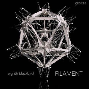 Image for 'Filament'