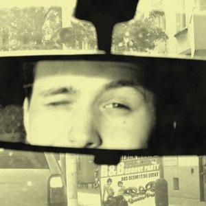 Image for 'Davidbowman'