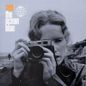 Image for 'See The Ocean Blue'