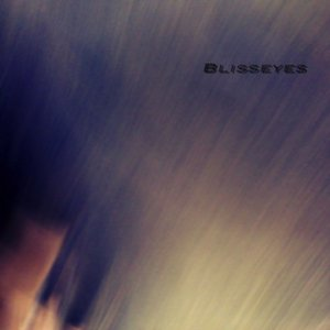 Image for 'Blisseyes'