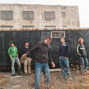 Image for 'Fivestar Riot'