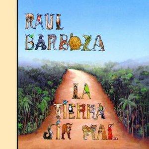 Image for 'La Tierra Sin Mal'