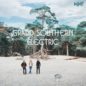 Image for 'Grand Southern Electric'