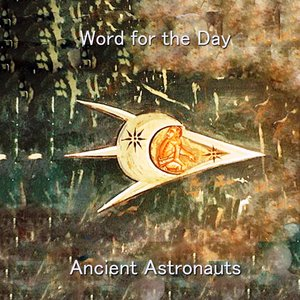 Image for 'Word for the Day'