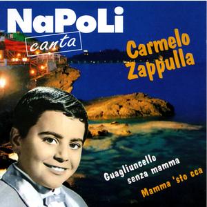 Napoli Canta
