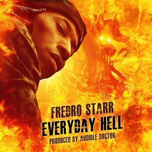 Image for 'Everyday Hell Single'