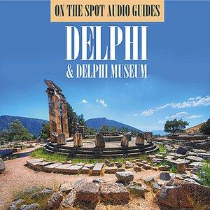 Image for 'On The Spot Audio Guides / Delphi & Delphi Museum.'