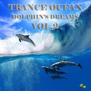 Image for 'Cafe Del Mar 3000 (Stereoliner Remix)'