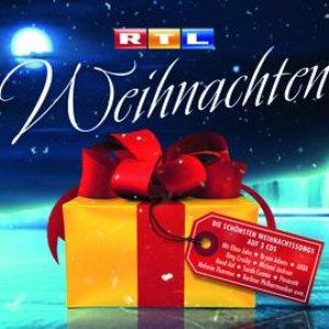 Image for 'RTL Weihnachten'