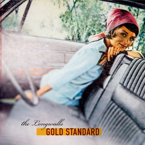 Image for 'Gold Standard'