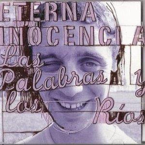 Image for 'Las Palabras y Los Ríos'