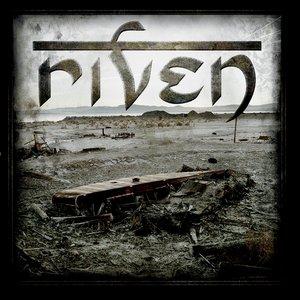Bild für 'Riven'