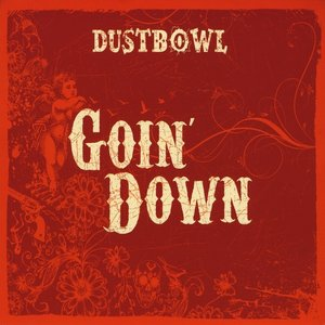 Image for 'Goin' Down'