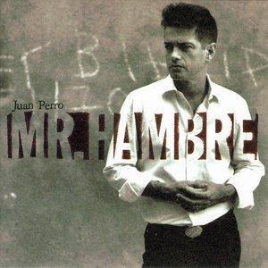 Immagine per 'Mr. Hambre'