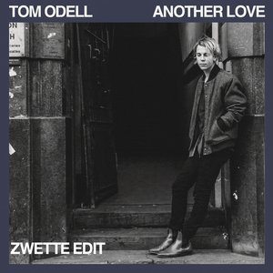 Image for 'Another Love - Zwette Edit'