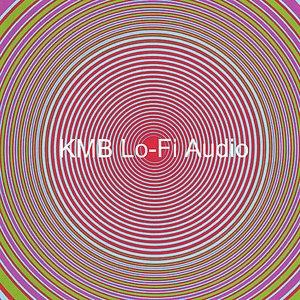 Image for 'Lo-Fi Audio'