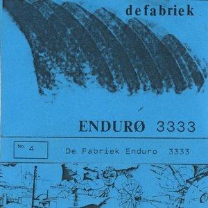 Image for 'Enduro 3333'