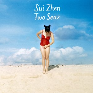 Image for 'Two Seas'