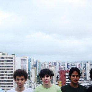 Imagem de 'A Caravana do Delírio'