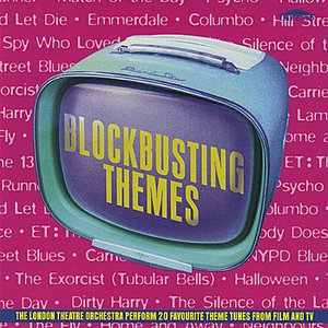Image for 'Blockbusting Themes'