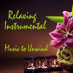 Image for 'Relaxing Instrumental Music'