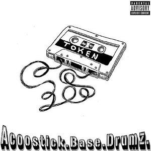 Image for 'Acoostick.Base.Drumz.'