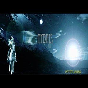 Immagine per 'HYBRIS'