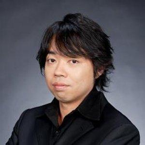 Image for 'Hiroyuki Nakayama'